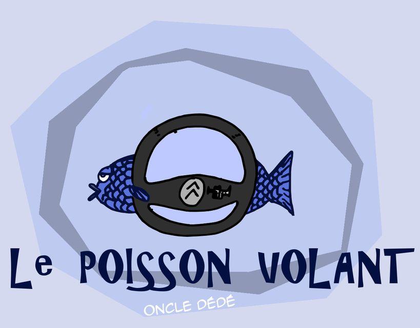 poisson-volant-colo.jpg