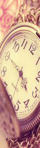 book-time_verso.jpg