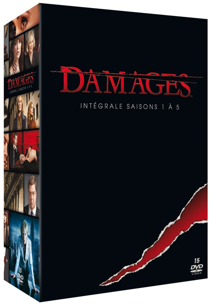 damages-integ0910