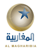 Logo al magharibia tv