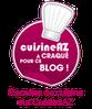 Pastil Blog