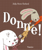 Donne--.png