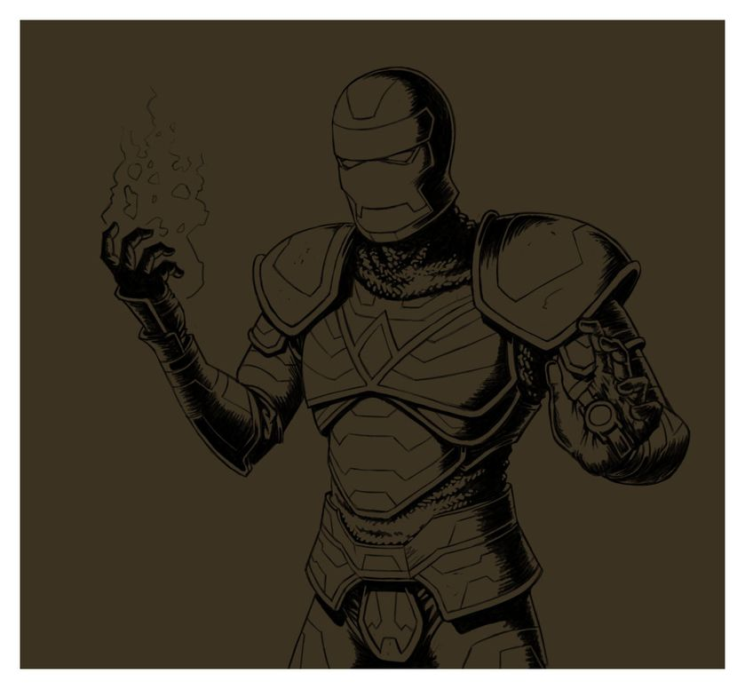 fanart-ironman-nb