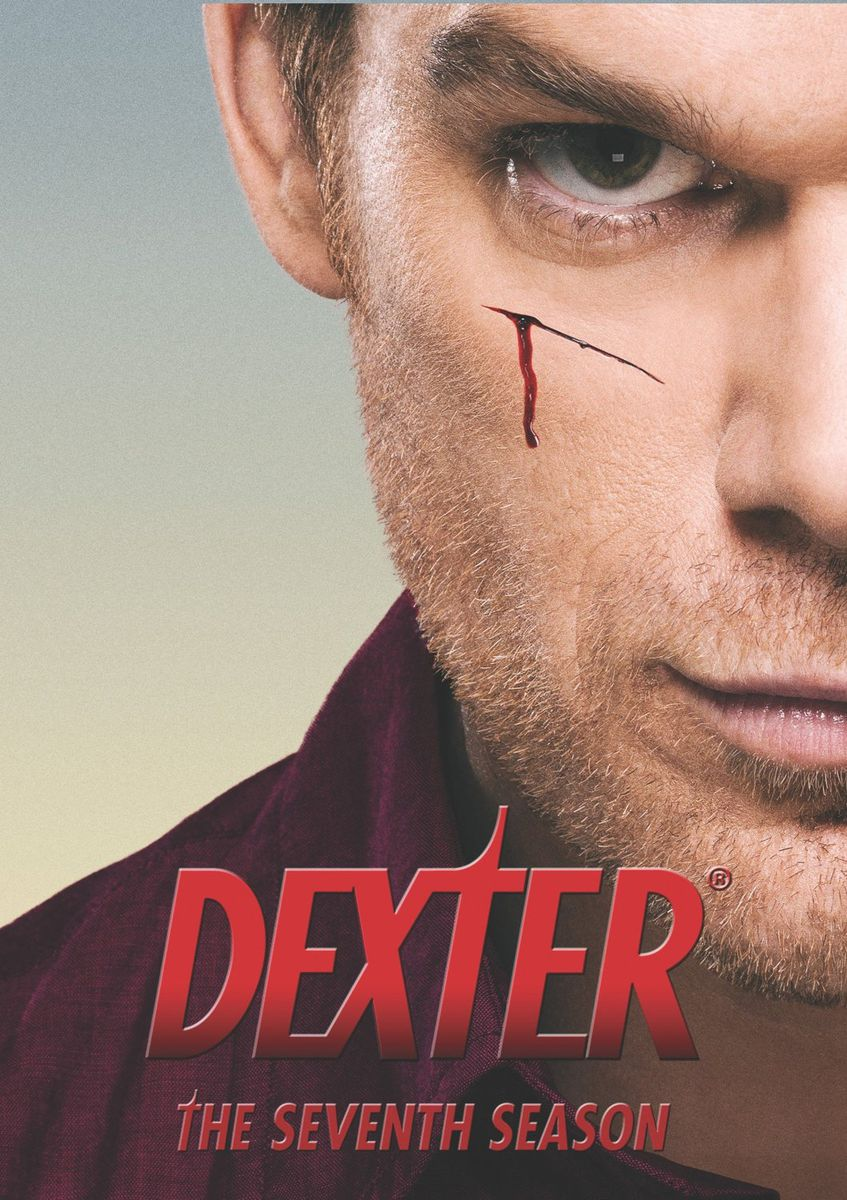 dexter-s7