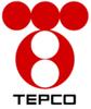 100px-Tepco