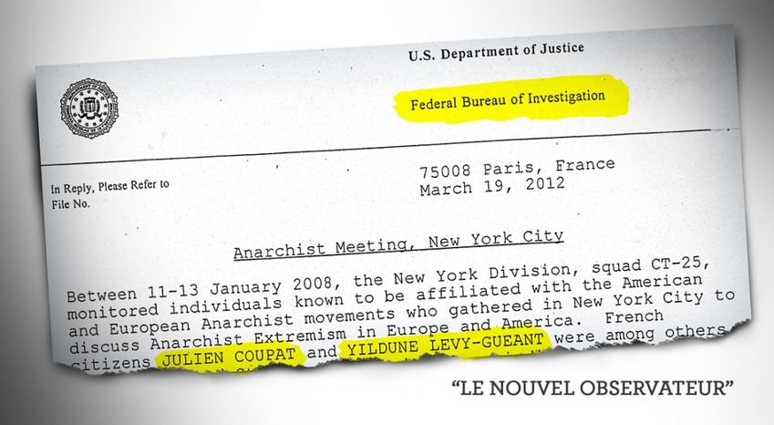 affaire-tarnac-FBI