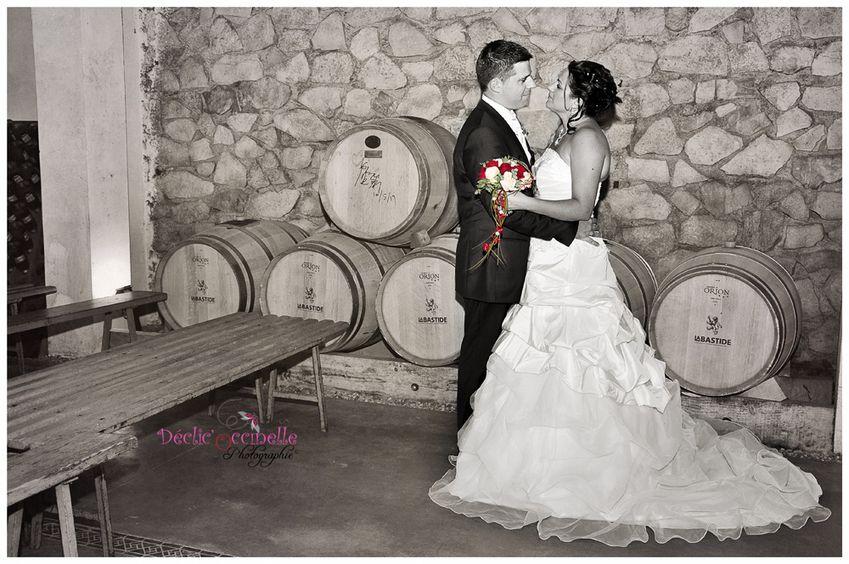 photo mariage Castres Albi (28)