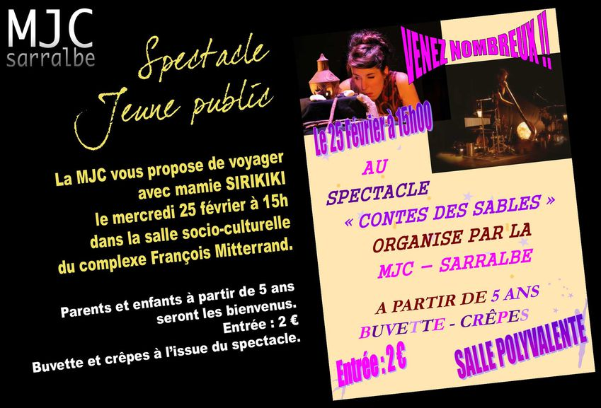 MJC-Spectacle-08 2014