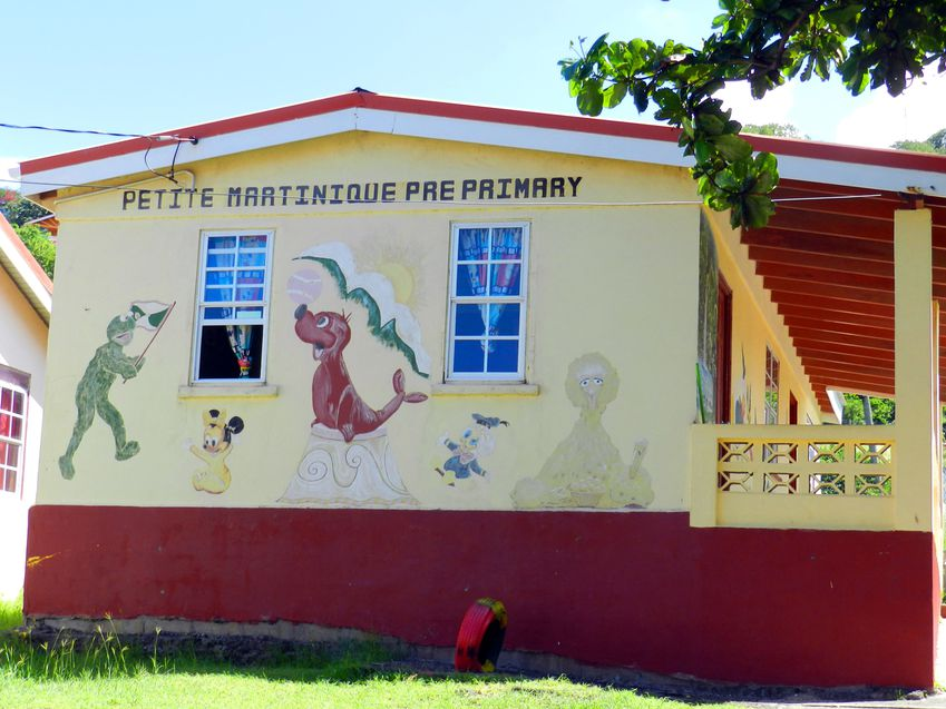 Pte Martinique Ecole 1 copie
