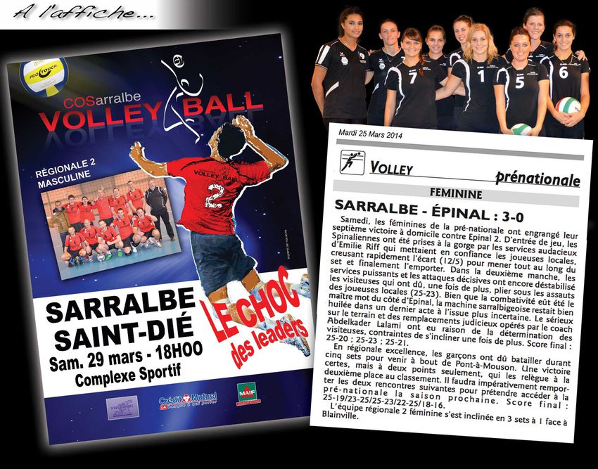 VolleyAffiche26 03 2014