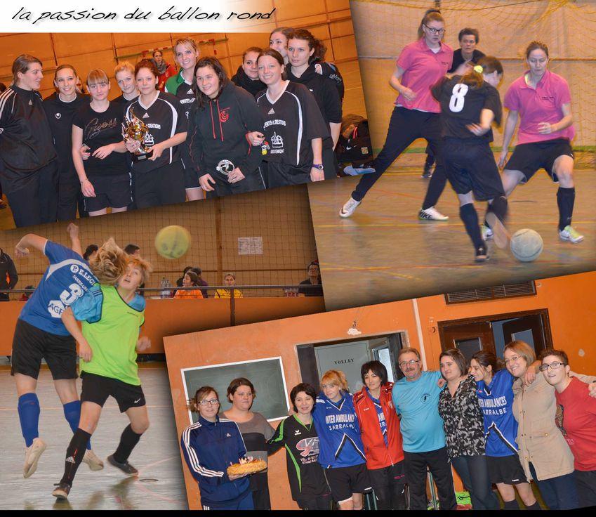 FutsalFeminin2 1 01 2015