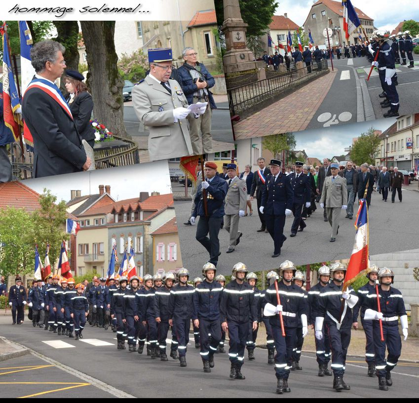 Commemoration05 2014