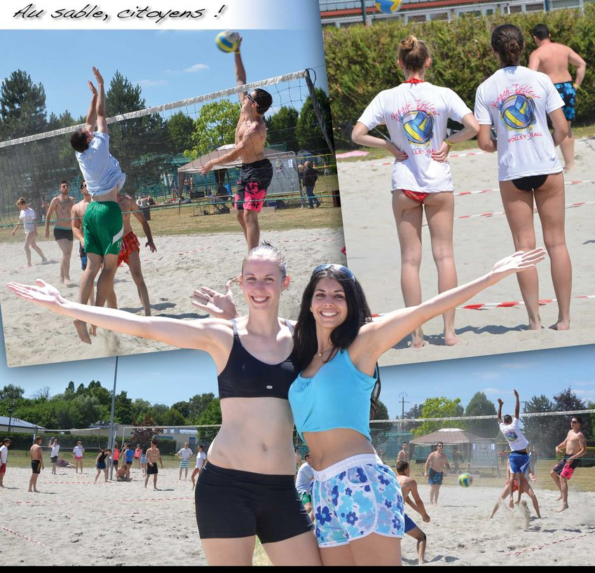 BeachVolley07 2014