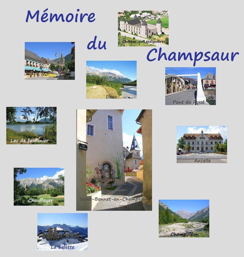Champsaur-ok-gris.jpg