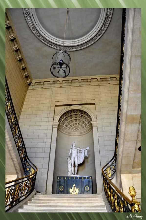 escalier-reine-1381