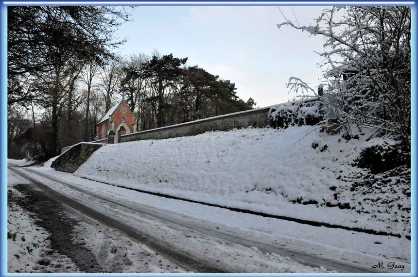balade-neige-3836