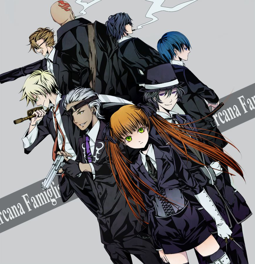 Arcana-Famiglia.jpg