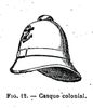 casque_colonial.jpg