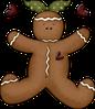 ginger3.png