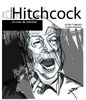 Portada-Hitch-copia.jpg