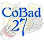 logocobad