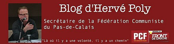 Blog-d-Herve-Poly-copie-5.jpg