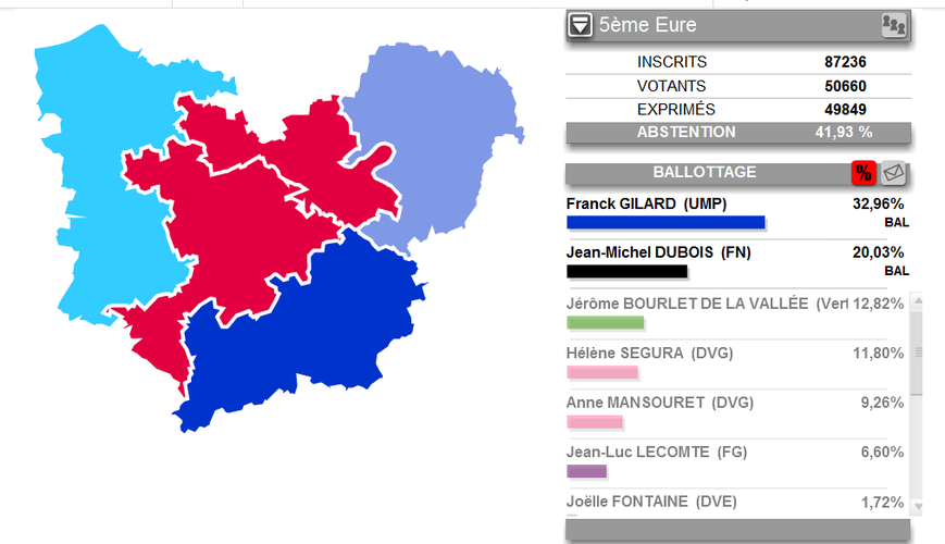 5emeEure-legislatives2012