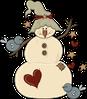 snowman1-copie-2