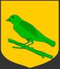 Auriòu