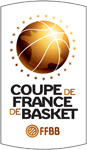 Logo-Coupe-de-France-2011