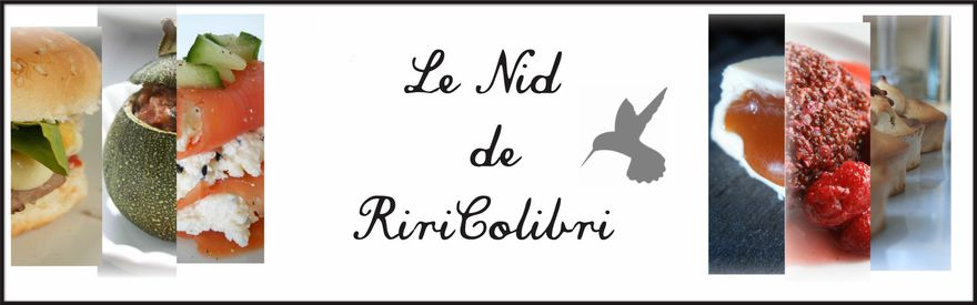 nouvelle banniere riricolobri copie