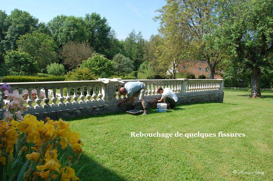rebouchage-2864.jpg