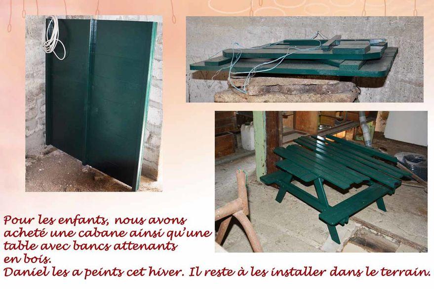 peinture-table-banc.jpg