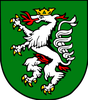 Wappen Graz, parousie.over-blog.fr