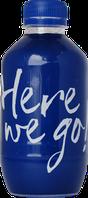 bouteille eau publicitaire impression totale