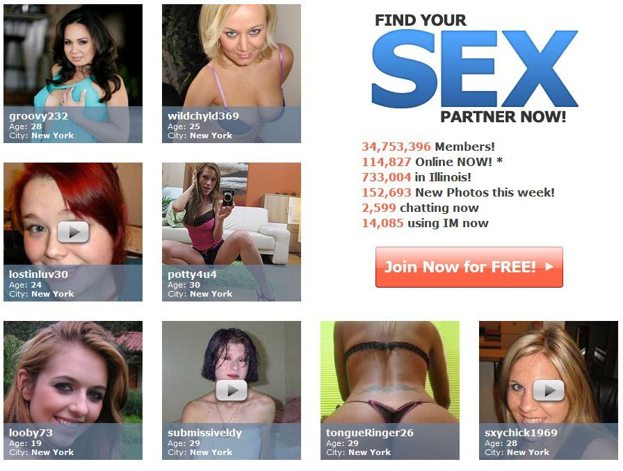 how to pickup a girl on facebook personal adult sites