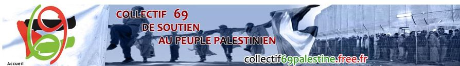 collectif69palestine.jpg