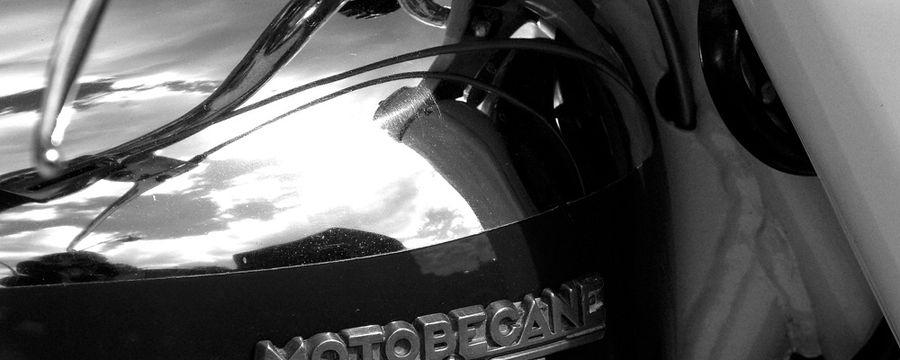 voitures (10)