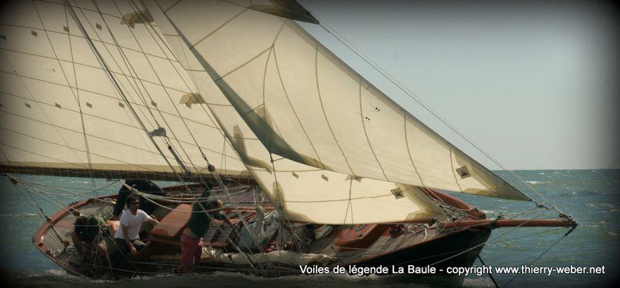 voiles-de-legende-la-baule (4)