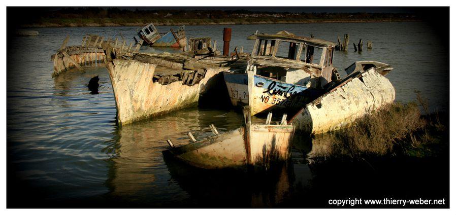 23-cimetiere-bateaux-noirmoutier-025