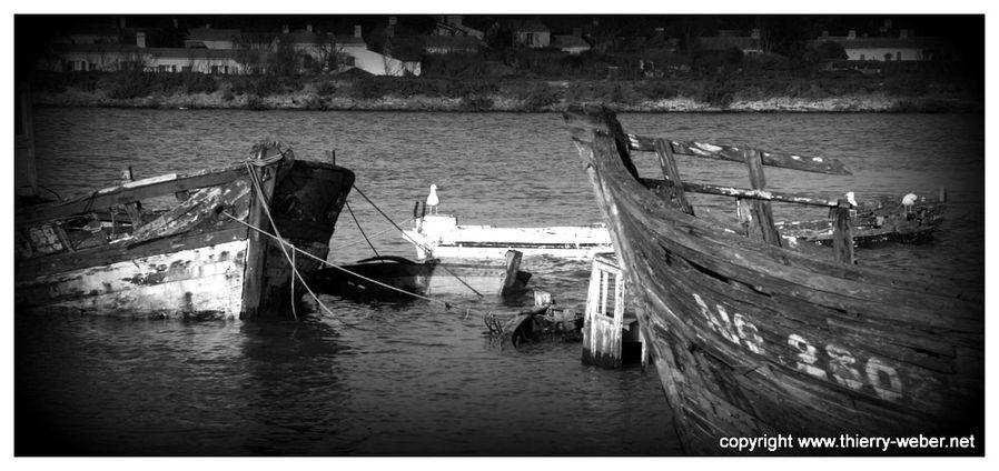 35-cimetiere-bateaux-noirmoutier-038