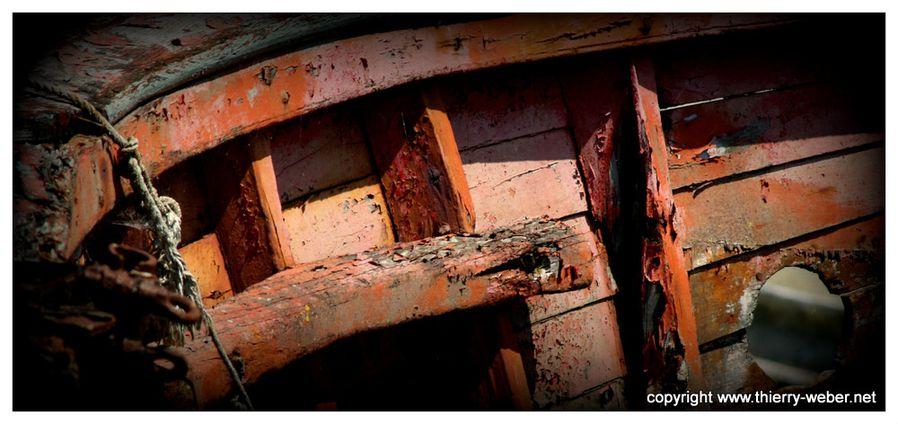 08-cimetiere-bateaux-noirmoutier-008