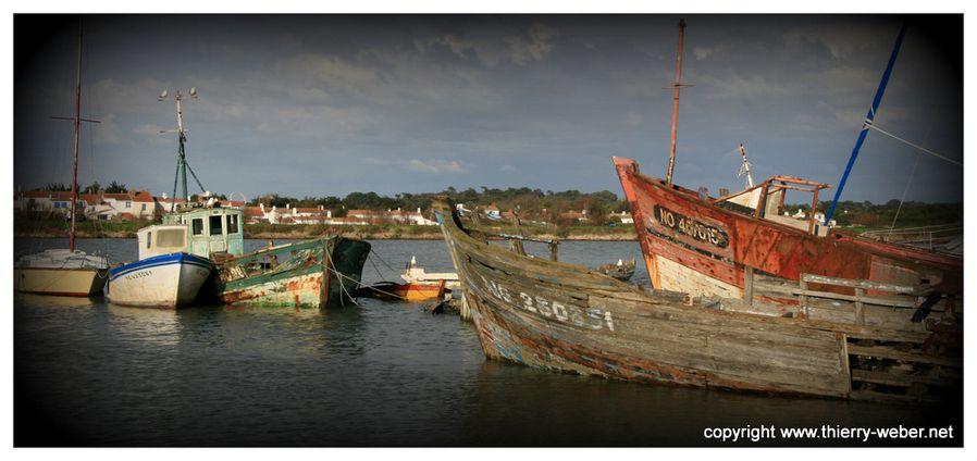 47-cimetiere-bateaux-noirmoutier-050