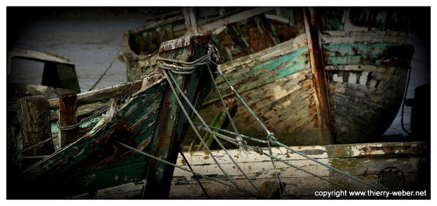 13-cimetiere-bateaux-noirmoutier-014