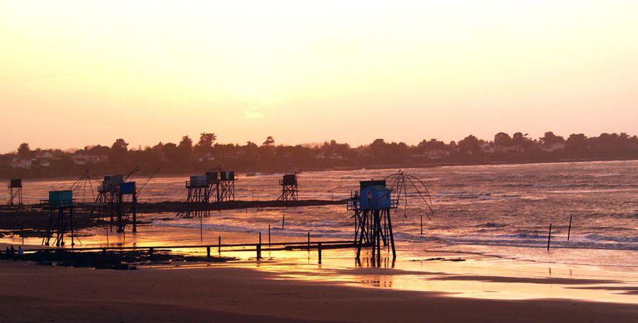 tharon-plage-janvier