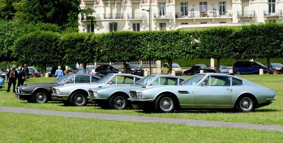 AMOC-Chantilly-19-juin 6702 [Résolution de l'écran]