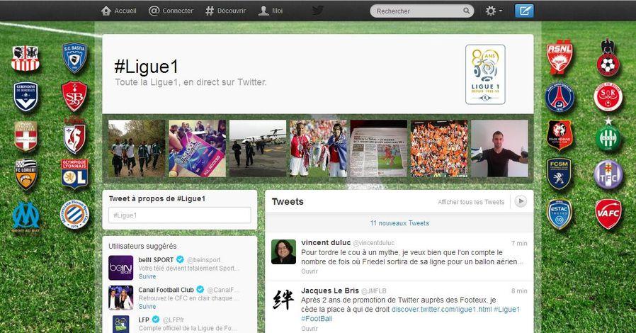 La--Ligue1-sur-Twitter.JPG