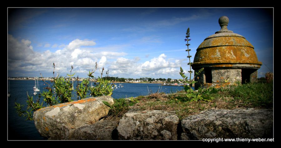 Bretagne-en-vrac (73)