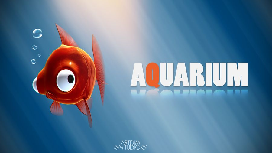 aquarium-copy.jpg
