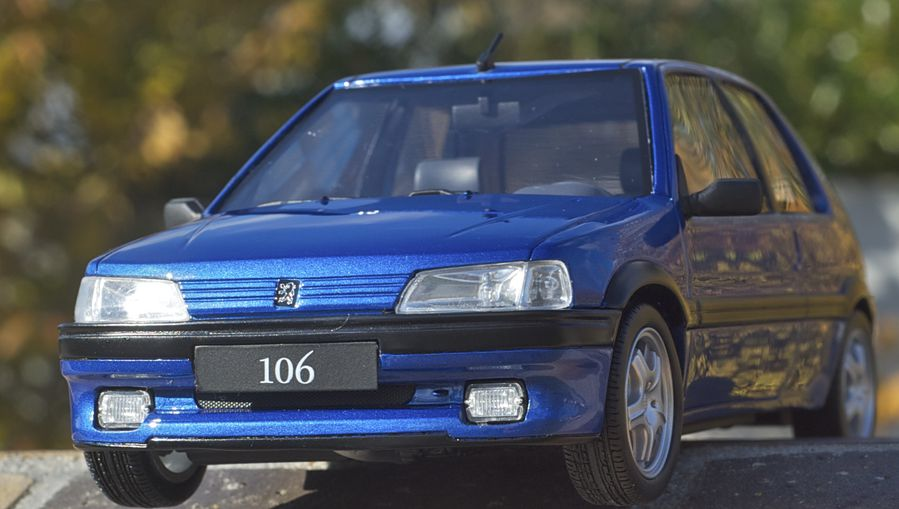 Peugeot 106 rallye r2 specs for Interieur 106 xsi